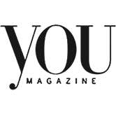 you-logo-bn.png