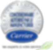 cFAD_logo_FRE.PNG