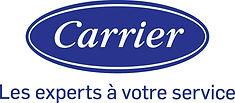 carrier%202020%20fr_edited.jpg
