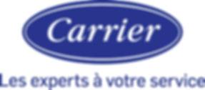carrier 2020 fr.jpg