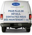 sidebar_contact_fr.png