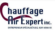 logo-low-rez.jpeg