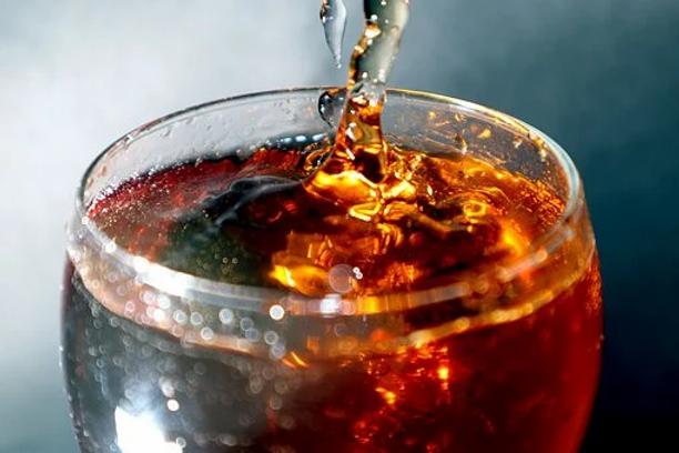 drink-4328894__340.webp