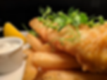 fish-and-chips.webp