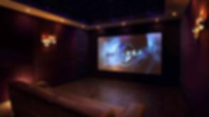 movie-2270554_960_720.webp