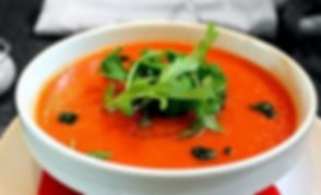 tomato-soup_edited.jpg