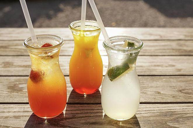 drink-3534412_960_720.jpg