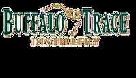 Buffalo%20Trace%20logo_edited.png