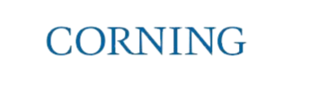 Corning%20logo_edited.png