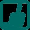Cooper Logo.png