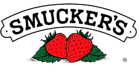 smuckers-logo-clipart_edited.png
