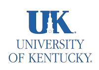 UK%20logo_edited.png