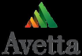 avetta-logo_vert-3_edited.png