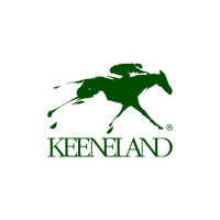 Keenland logo.png