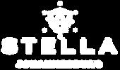 Stella_logo_blue_transparent_200x@2x.png
