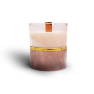 Candle 1.png