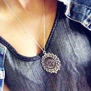 #bespoke #handmade #jewelry #designer #h