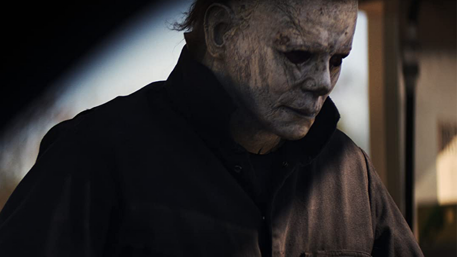 Fears to feelings – Why Halloween (2018) is a great example of a pure cinematic experience