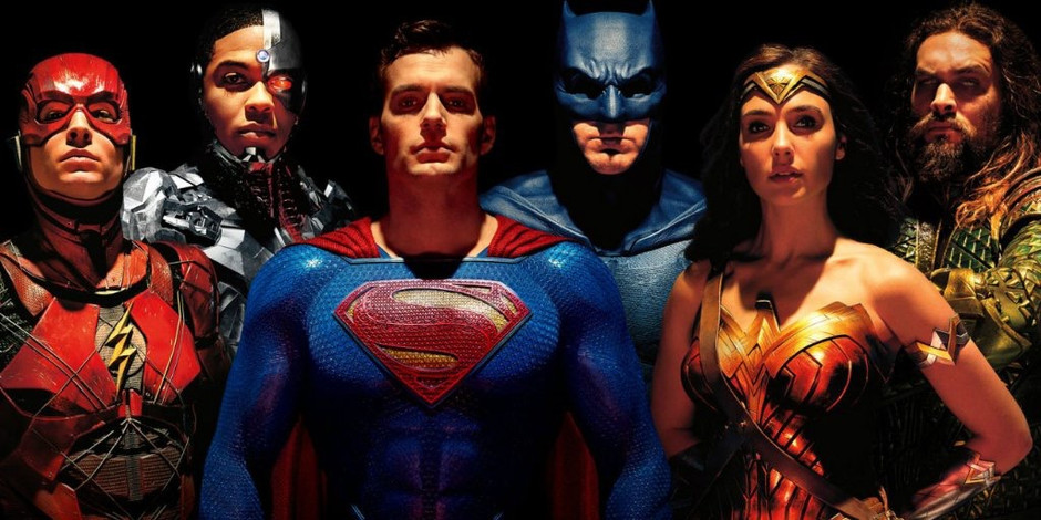 Why so obsessed? – Do fans win with the Snyder Cut of Justice League?