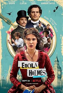 Enola Holmes.jpg