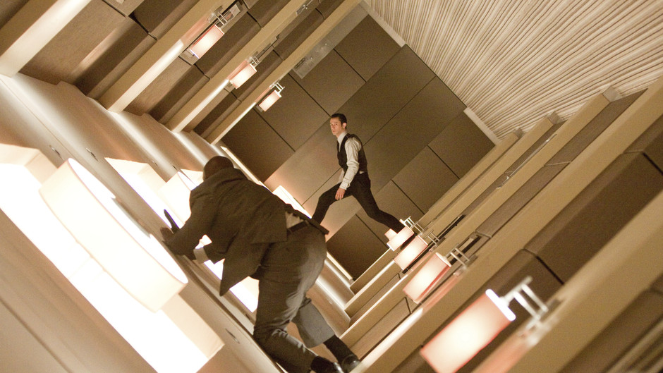 A dream made into a reality – What made Inception such a success, 10 years later?