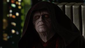 The devil is in the detail – 5 villains that deserve an origin series/film