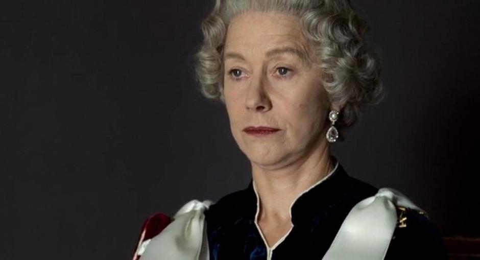 Celebrating Elizabeth II – How The Queen shows off her finest qualities