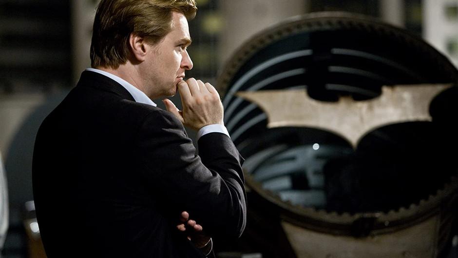 The dream master - Ranking Christopher Nolan's movies