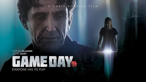 xGAME_DAY_POSTER_STARE_CR FILM_V5_16-9_J