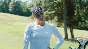 Zurich - Golf Guru: Lexi Alexander