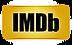 IMDb (1).png