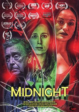 Midnight (white outline) .jpg