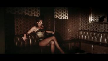 Hannah Boleyn 'When You're Gone'