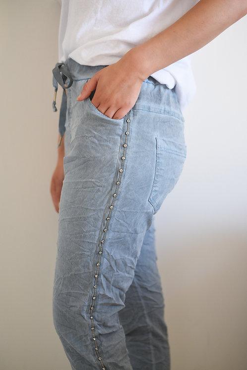 Calla Pants