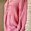 Thumbnail: Carolina linen shirt