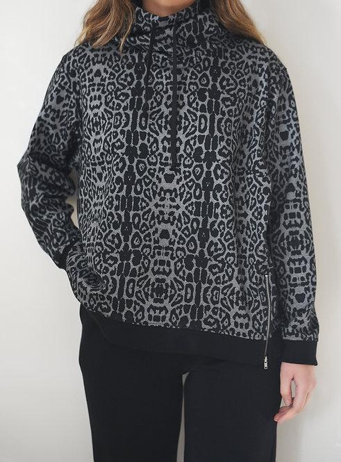 Havana Sweater