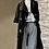Thumbnail: Dotti jacket