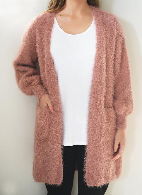 Lottie Cardi - Rosé