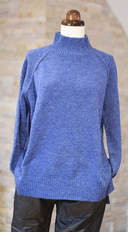 Harlow knit