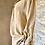 Thumbnail: Sami linen shirt