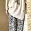 Thumbnail: Gemma Star sweater