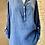 Thumbnail: Vanya linen shirt
