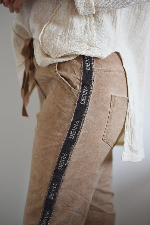 Rococco Pants