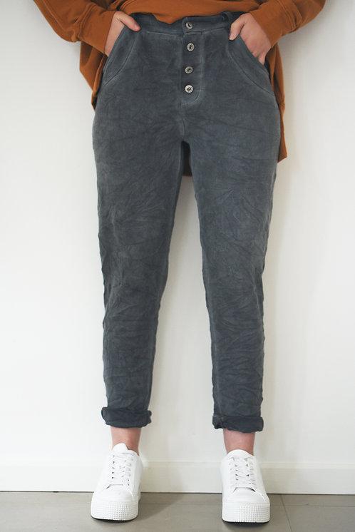 Noemie Pants