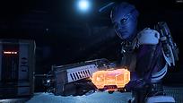 Mass Effect Andromeda Screenshot 2020.12