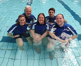 Swimming Teachers.jpg