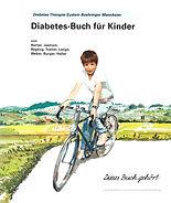Kinderbuch.jpg