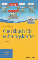 Checkbuch.jpg