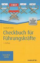 Checkbuch.jpg
