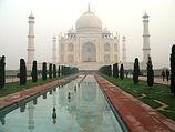 008 Taj Mahal 08.JPG